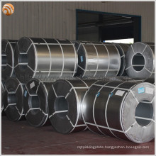 ASTM,GB,JIS Standard Zincalume Galvanized 0.6mm with Good Mechanical Property