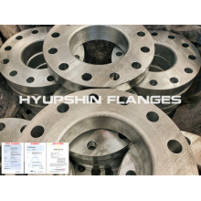Soalan Lazim Hyupshin Flanges Manufacturing and Selling