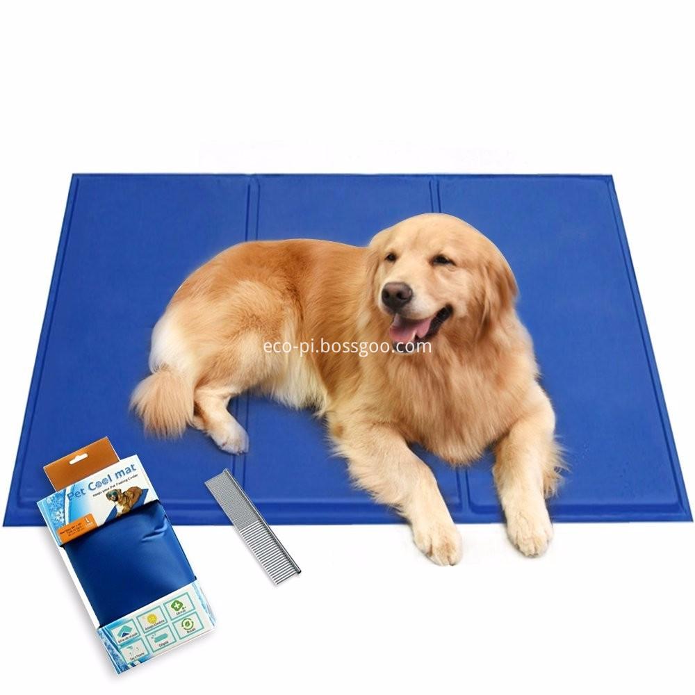 Dog Cooling Mat