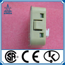Automatic Door Control Elevator Parts Push Button