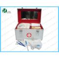 First Aid Case/Kit, Emergency Kit&Box (HX-Z036)