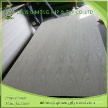 Excelente calidad 3A grado de madera contrachapada de China con buena calidad