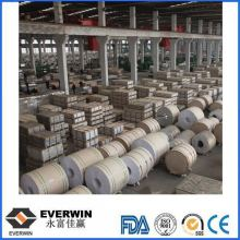 Reasonable Price 1060 Aluminum Coil
