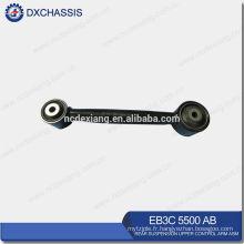 Véritable bras de suspension supérieur de suspension arrière Everest Asm EB3C 5500 AB