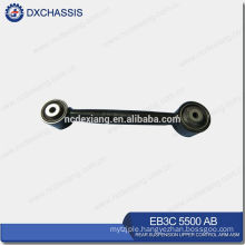 Genuine Everest Rear Suspension Upper Control Arm Asm EB3C 5500 AB