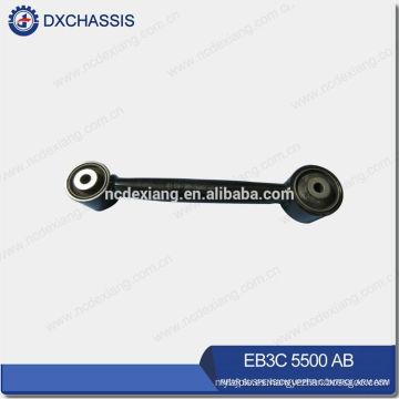 Genuine Everest Rear Suspension Brazo de control superior Asm EB3C 5500 AB