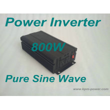 Pure Sine Wave солнечный инвертор / домашний инвертор