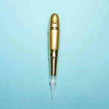 Semi Cosmetic Tattoo Gun Pen
