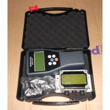 Terminal inalámbrico CE y OIML para indicador de pesaje
