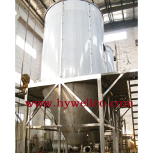 Pesticide Special Centrifugal Spray Dryer