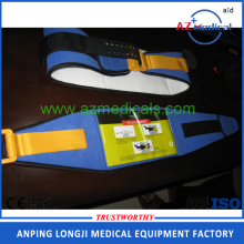 Medical Emergency SAM Pelvic Sling