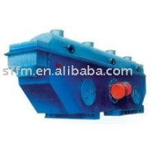 Высокое качество Низкая цена ZQG Vibra Fluid Bed Dryer / Сушильное оборудование