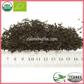 Private Lable Orgánica Fujian Lapsang Souchong Té Negro