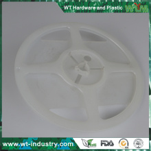 plastic package packing machine parts factory suppliers