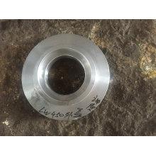 Сс400 14 дюймов 126j 5к углеродистой стали Фланец