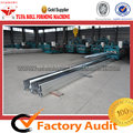 High quality Floor DeckRoll Forming Machine, Deck Panel Roll Forming Machine