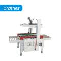 Automatische pneumatische Karton Box Sealing Machine As823A
