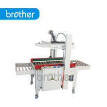 Automatic Pneumatic Carton Box Sealing Machine As823A