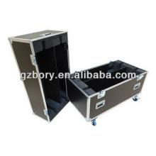 Plasma / LCD 46 - 50 Zoll TV Flightcase