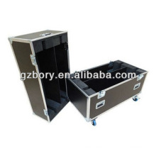 Plasma/LCD 46 - 50 Inch TV Flight Case