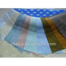 2013 новая мода парфюмерия хлопок дамасской Shadda Гвинея парчи Базен riche 10 ярдов, мешок красочные африканские ткани одежды