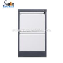 Metal file cabinet steel file cabinet