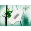 Tuala Sanitary Buluh Feminin Disposable
