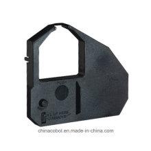 Ruban d'imprimante haute qualité Cobol Lq1500 pour Epson