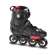Free Skating Inline Skate (FSK-44)