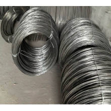 Mild Carbon Steel Wire for Nail Making