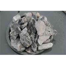 Calcium Carbide 75-20-7