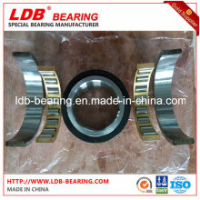 Split Roller Bearing 02b90m (90*169.86*89.7) Replace Cooper
