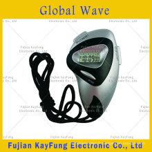 Chronomètre multifonctionnel Gw-16 OEM pour usage sportif et sportif