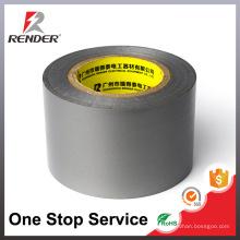 Китайский изоляционные материалы поставщик изготовленный на заказ черного цвета, изолента дешевые ПВХ изолента