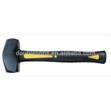 fabricantes de martelo de venda quente 2015