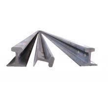 QU70 Crane  Specific Rails
