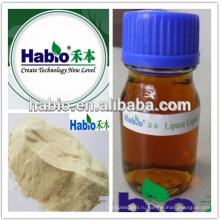 Дубление, Порошок, Биодизельное Топливо Химия / Липазы Фермента