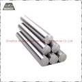 Carbure de tungstène Rod-Tungsten Ciment Carbure