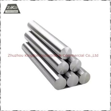 Carbure de tungstène Cimenté Rod-Tungsten Carbide