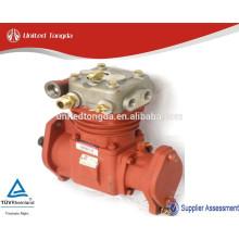 Truck air compressor D47-000-04