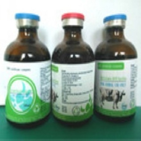 Doxycycline Injection