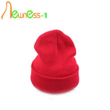 Types Of Cute Winter Hats For Girls