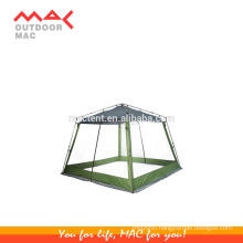 MAC-AS179 5+person Camping Tent automatic tent beacch tent