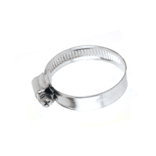 German Type Hose Clamp Pipe Tools