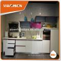 Aisen Möbel hochwertiger Küchenschrank für kleine Küche