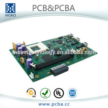 Electronic Power Bank Pcba Processing Mobile Charger Pcba
