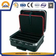 Boîte de rangement outil antichoc, mallette ABS (HF-5106)