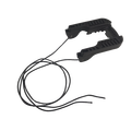 TENPOINT - ACUDRAW CLAW MED SELF-CENTERING DRAW CORD