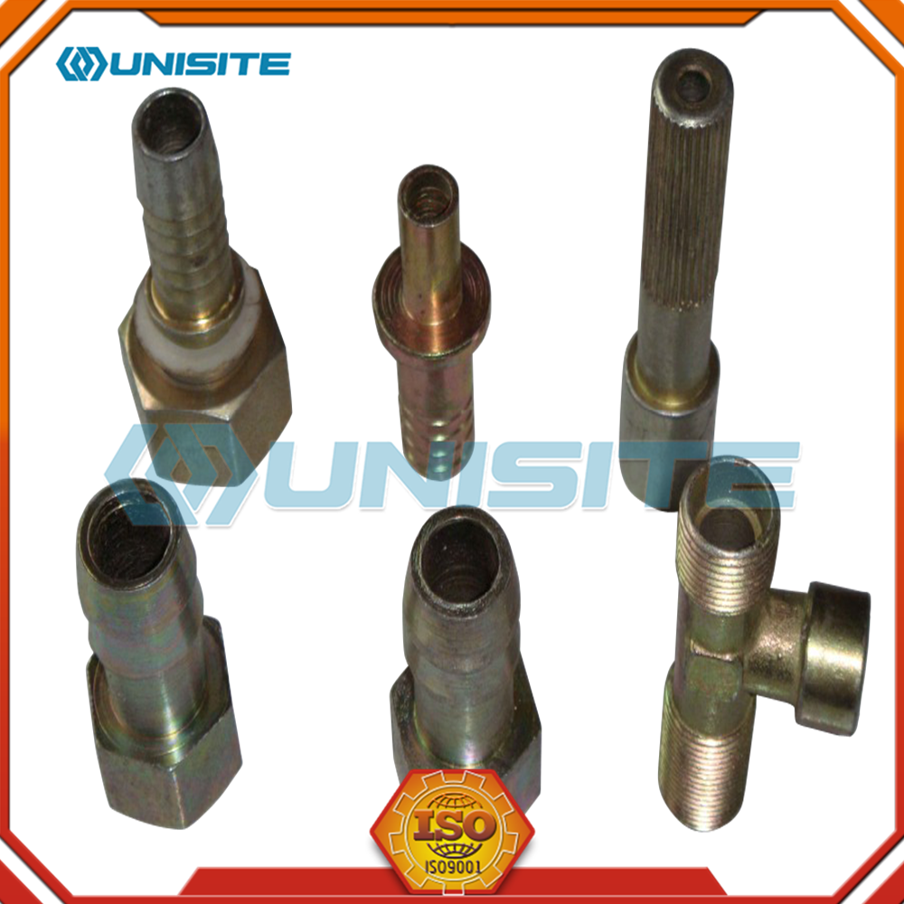 Cnc Machined Components price