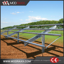 Mount Quick Solar Bodenmontagegestell (SY0195)